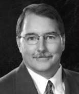 Thomas O Jackson specializes in analyzing real property damages and contaminated property valuation.